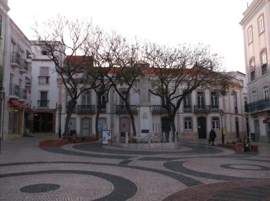 Portugal 2013 099
