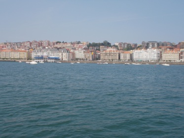 Santander 2014 046