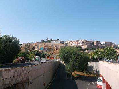 Toledo 2013 001