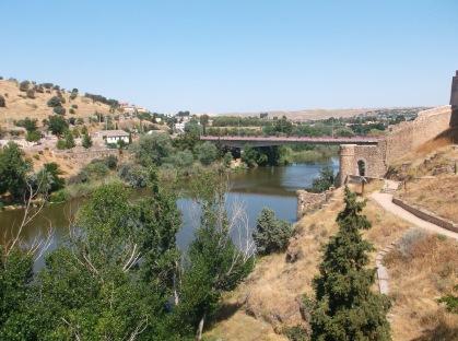 Toledo 2013 039