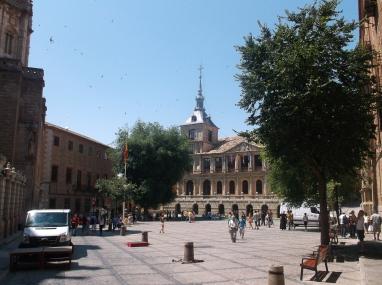 Toledo 2013 057