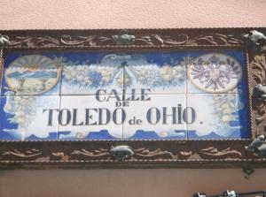 Toledo 2013 061