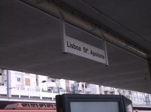 Lisboa 2013 001