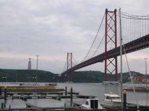 Lisboa 2013 109