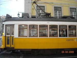 LisboaDia3 027 (2)