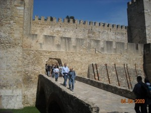 LisboaDia3 087 (2)