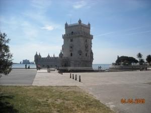 LisboaDia3 150 (2)