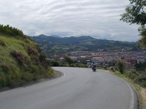Day 2 Camino de Santiago 175