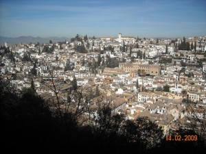 Alhambra 060