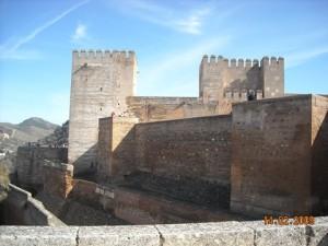 Alhambra 086