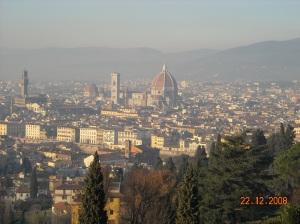 Firenze Giorno 2 070