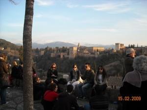Granada 161 (2)