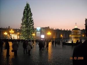 Il Vaticano96