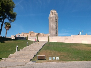 Lleida 012