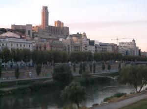 Lleida 063