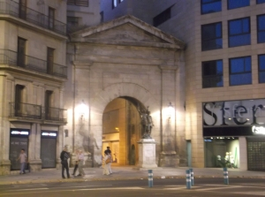 Lleida 072