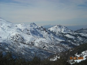 Sierra Nevada 070 (2)