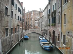 Venice23