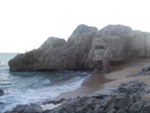 Arenys de Mar 082