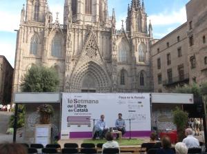 barcelona 2013 y una mica de bilbao y montserrat 035