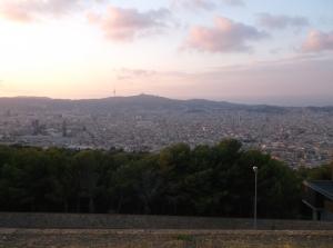 barcelona 2013 y una mica de bilbao y montserrat 171