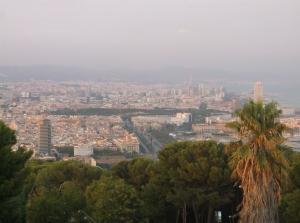 barcelona 2013 y una mica de bilbao y montserrat 175