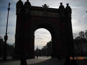 Barcelona and Pisa2