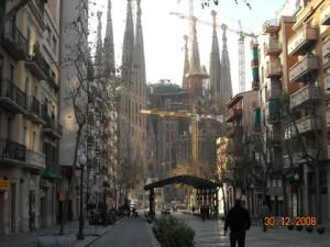 Barcelonados4