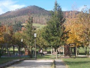 Santa María de Cayón (Cantabria) 007