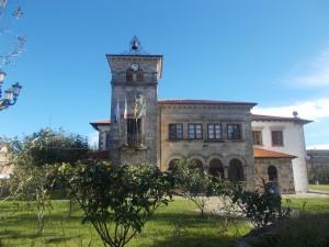 Santa María de Cayón (Cantabria) 048