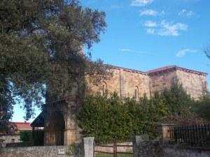Santa María de Cayón (Cantabria) 075
