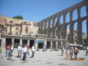 Segovia17