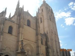 Segovia57