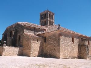 Spanish Road Trip! 019