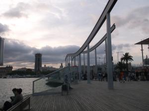 Vic i Barcelona 093