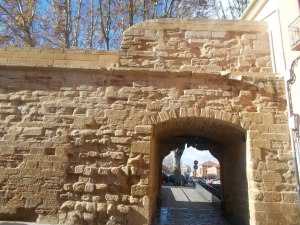 Logroño 2014 031