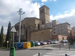 Logroño 2014 044