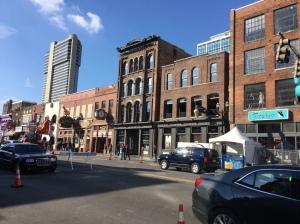 Nashville 050