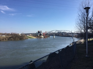 Nashville 055