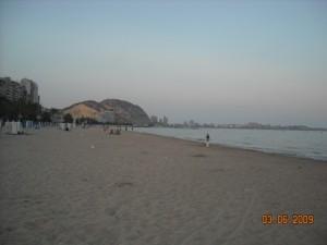 Alicante Parte Tres24