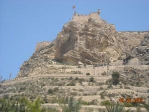 Alicante Parte Uno28