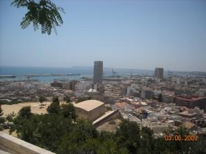 Alicante Parte Uno52