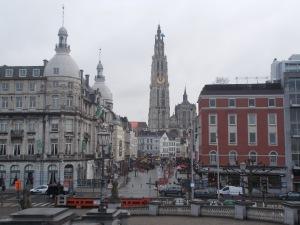 Belgium 091