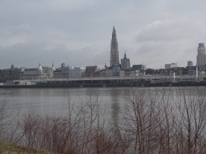 Belgium 098