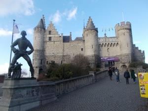 Belgium 173
