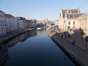 Belgium 438