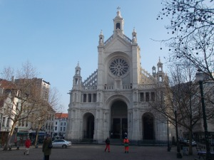 Belgium 527