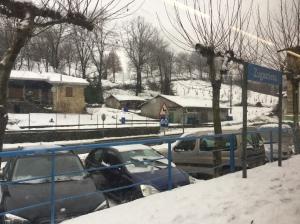 Nieve-Elurra 015
