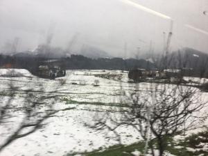Nieve-Elurra 018