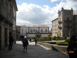 SantiagodeCompostela39